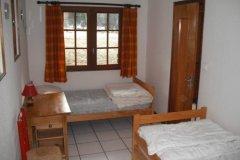 Chambre-RDC-640x480